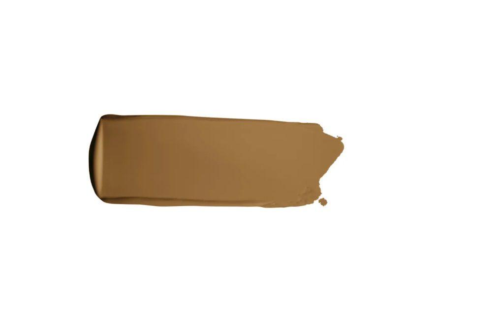 Base Líquida Glam Skin Perfection Longa Duração Bege Escuro 1 30ml - Eudora