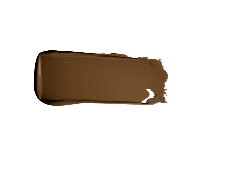 Base Líquida Glam Skin Perfection Longa Duração Bege Escuro 2 30ml - Eudora