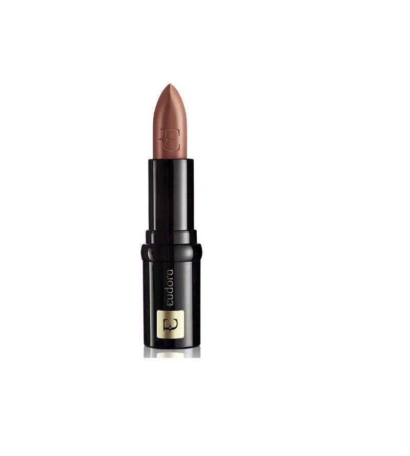 Batom Lip Deluxe Nude Excepcional 3,5g - Eudora