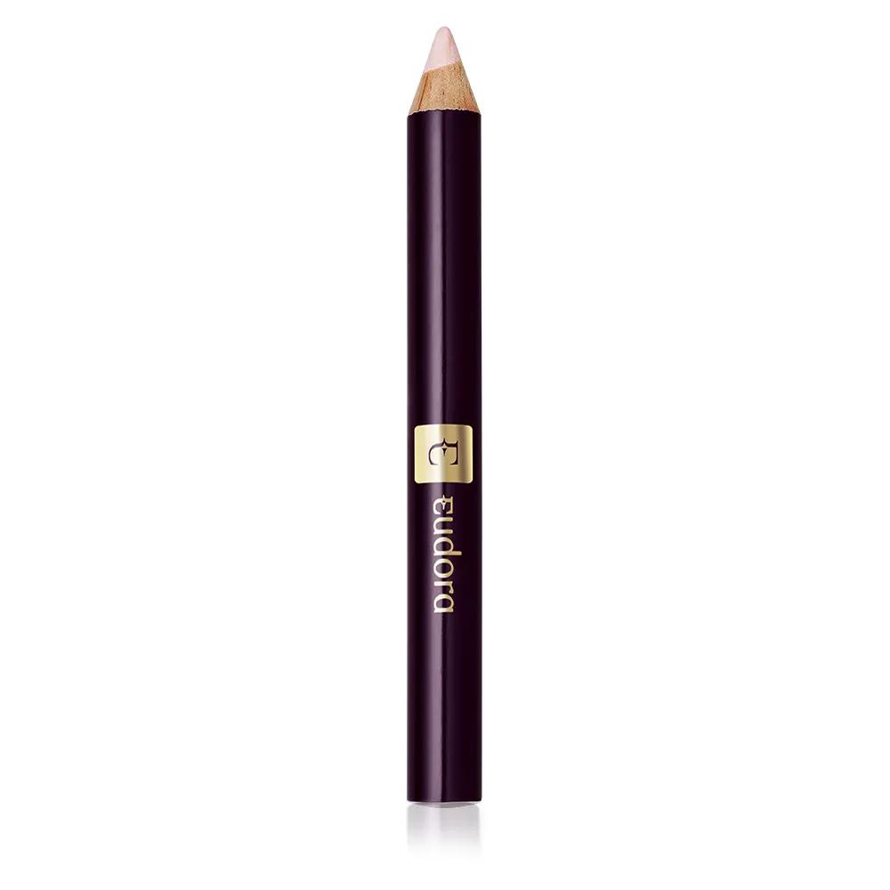 Lápis Iluminador para Sobrancelhas 1,2g - Eudora