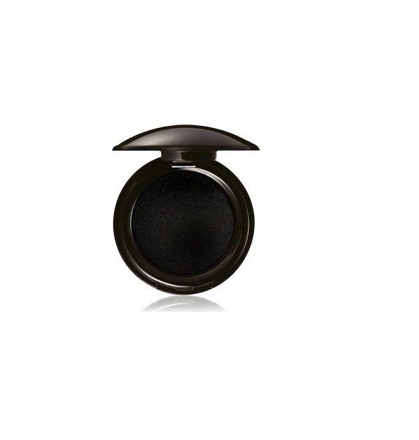 Sombra Compacta Mono Mate Preta 3,5g - Eudora