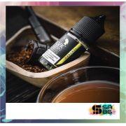 BLVK UNICORN NIC SALT 30 ML - Caramel