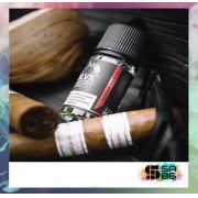 BLVK UNICORN NIC SALT 30 ML - Cuban Cigar