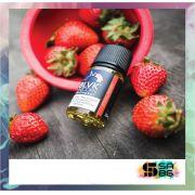 BLVK UNICORN NIC SALT 30 ML - StrawBerry