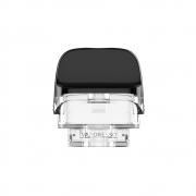 Cartucho (Pod) de Reposição s/ Bobina p/ Luxe PM40 - Vaporesso