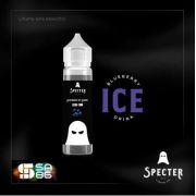 JUICE SPECTER - BLUEBERRY ICE 30ML
