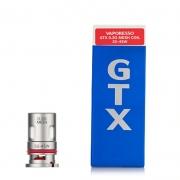 POD GTX Mesh Reposição para PM80 - VAPORESSO (Unidade)