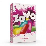 ZOMO -GUM 50G