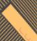 Bronze Stripe