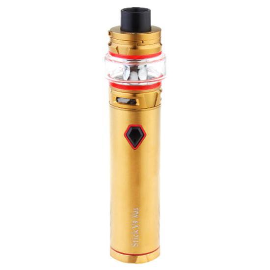 SMOK Kit Stick V9 - 3000mAh -