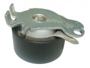 Tensor da correia dentada - Peugeot 306, 406 1.8 16v, Xsara, Xantia 1.8 16v