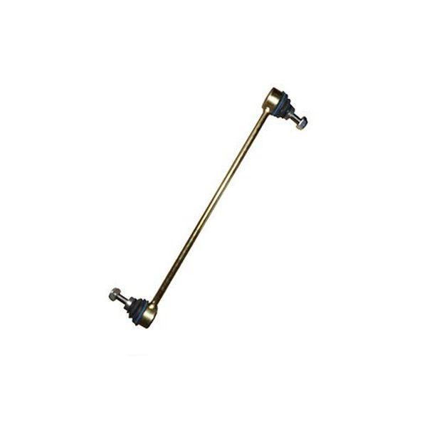Bieleta da suspensão dianteira - C4, C4 Picasso, 307 2011/... 308, 408, 3008