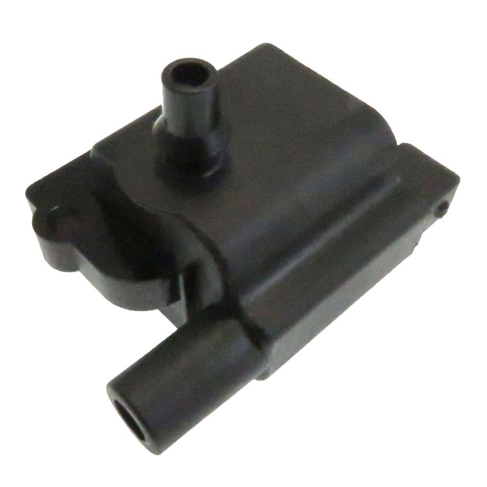 Bobina de ignição - Jac Motors J6 2.0, Jac Motors T6