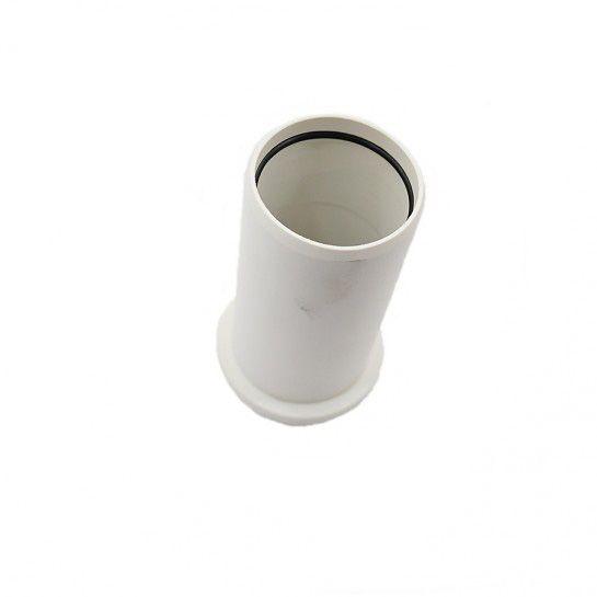 Bucha do eixo traseiro  - 206 1.4 8v | 1.6 8v, 207 1.4 8v | 1.6 8v (50mm)