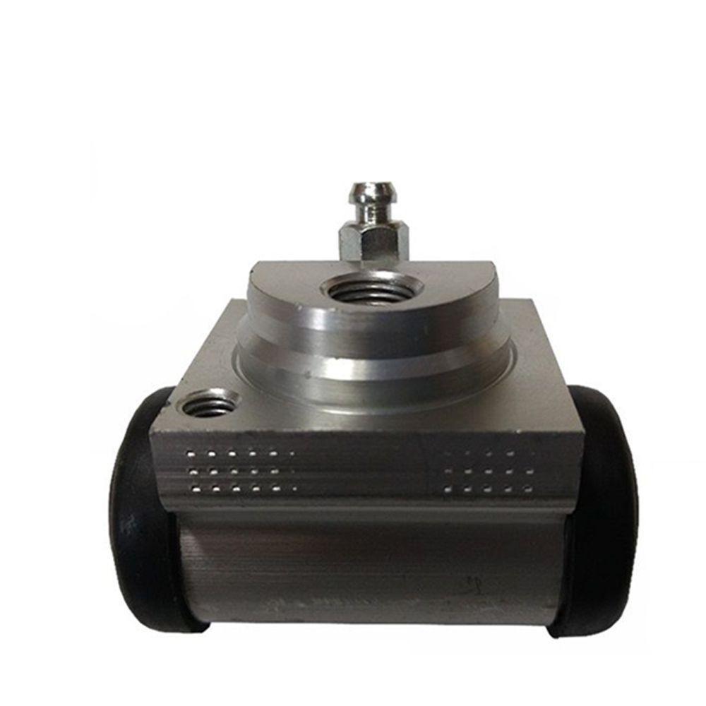 Cilindro de freio traseiro - Renault Duster 4x2  c/tambor na traseira
