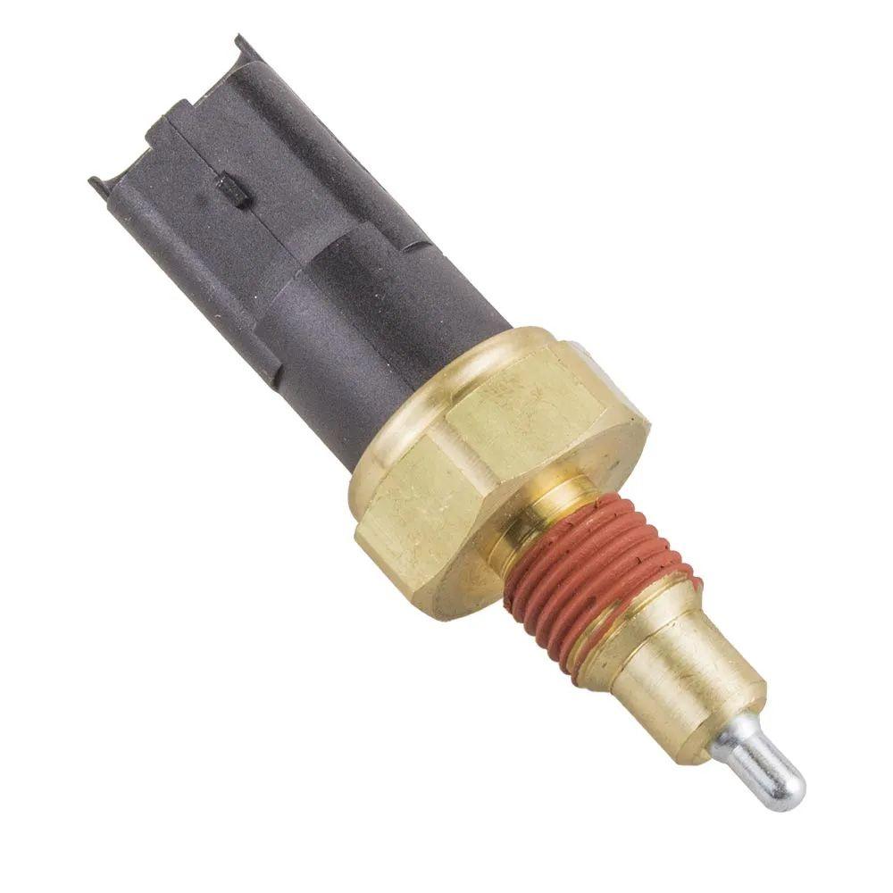 Interruptor de luz de ré - Megane II, Duster 2.0, Fluence, Tiida 1.8, Sentra 2.0, March, Livina