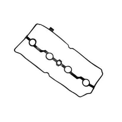 Junta de tampa de válvula - Renault Fluence 2.0, Nissan Sentra 2.0, Tiida 1.8, Livina/Grand Livina 1.8