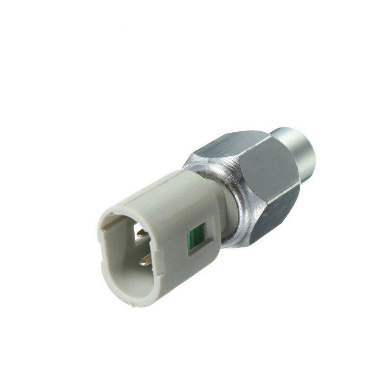 Sensor de direção hidráulica - Clio 1.0 8v, Twingo 1.0 8v, Kangoo 1.0 8V, Logan 1.0 16v, 206 1.0 16v