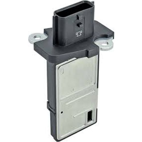 Sensor de fluxo de ar - Livina 1.8 2009 a 2015 Flex, March 1.6 2010 a 2013 Flex, Sentra 2.0 2007 a 2009 Gasolina, Tiida 1.8 2007 a 2009 Gasolina, Tiida 1.8 2010 a 2013 Flex, Versa 1.6 2011 a 2014 Flex