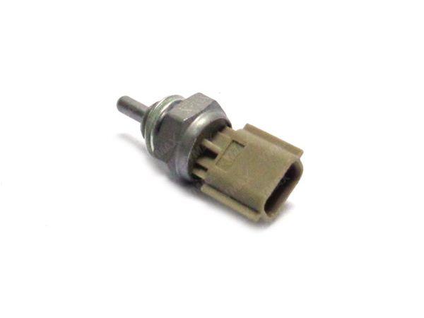 Sensor de temperatura da injeção - Renault Logan, Sandero, Duster
