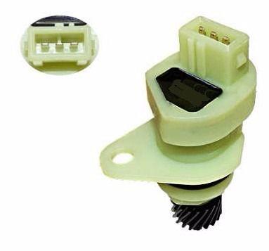 Sensor de velocidade - Todos Peugeot, Citroën (gasolina flex c/ injeção BOSCH), Renault Duster, Renaut Sandero automático