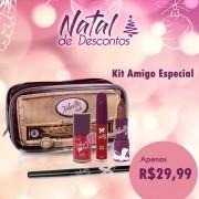 Kit Amigo Especial