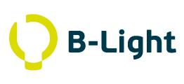 BLight | E-Commerce de Iluminação