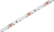 FITA LED STELLA STH6800/AB COLOR 6W/M ÂMBAR 12V IP20 ROLO 5 METROS