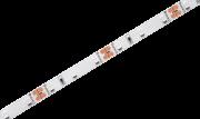 FITA LED STELLA STH6800/AZ COLOR 6W/M AZUL 12V IP20 ROLO 5 METROS