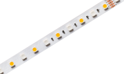 FITA LED STELLA STH6830/RGBW EVO RGBW 12W/M RGB 24V IP20 ROLO 5 METROS