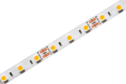 FITA LED STELLA STH7814/65 ECO 10W/M 6500K 12V IP20 ROLO 5 METROS