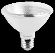 LÂMPADA LED PAR30 10W 2700K SAVE ENERGY SE-115.455