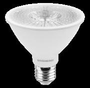LÂMPADA LED PAR30 10W 4000K CRYSTAL SAVE ENERGY SE-115.1424