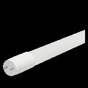 LÂMPADA LED STELLA STH7607/40 TUBULAR T8 G13 60CM 10W 4000K BIVOLT