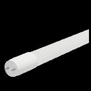 LÂMPADA LED STELLA STH7617/30 TUBULAR T8 G13 120CM 20W 3000K BIVOLT