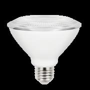 Lâmpada LED Stella STH8030/30 PAR30 E27 9,5W 3000K 25G Bivolt