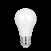 LÂMPADA LED STELLA STH8263/40 BULBO E27 4,9W 4000K BIVOLT