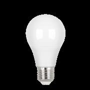 LÂMPADA LED STELLA STH8264/40 BULBO E27 7W 4000K BIVOLT