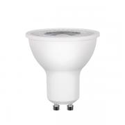 Lâmpada LED Stella STH8526/27 Dicróica/PAR16 GU10 7W 2700K 36G Bivolt