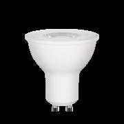 Lâmpada LED Stella STH8534/30 Dicróica/PAR16 GU10 4W 3000K 36G Bivolt