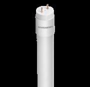 LÂMPADA LED TUBULAR T8 GLASS 18W 4000K BIVOLT SAVE ENERGY SE-235.1470