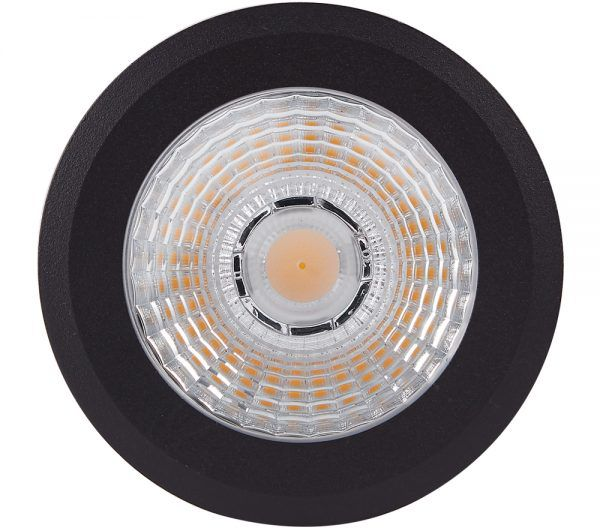 EMBUTIDO DE SOLO LED REDONDO 30W 12° 2700K BRILIA 302709