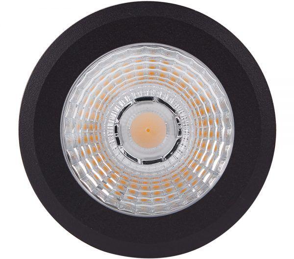 EMBUTIDO DE SOLO LED REDONDO 30W 30° 2700K BRILIA 302693