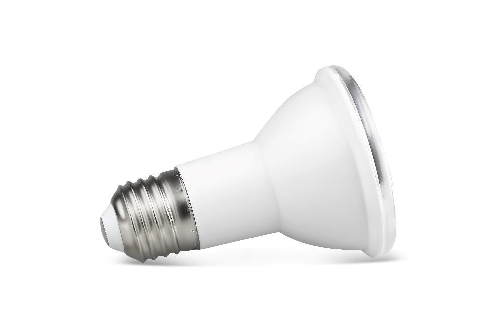 LÂMPADA LED PAR20 7W 6500K SAVE ENERGY SE-110.1407