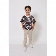 Camiseta ou Body Infantil Unissex - Cancún