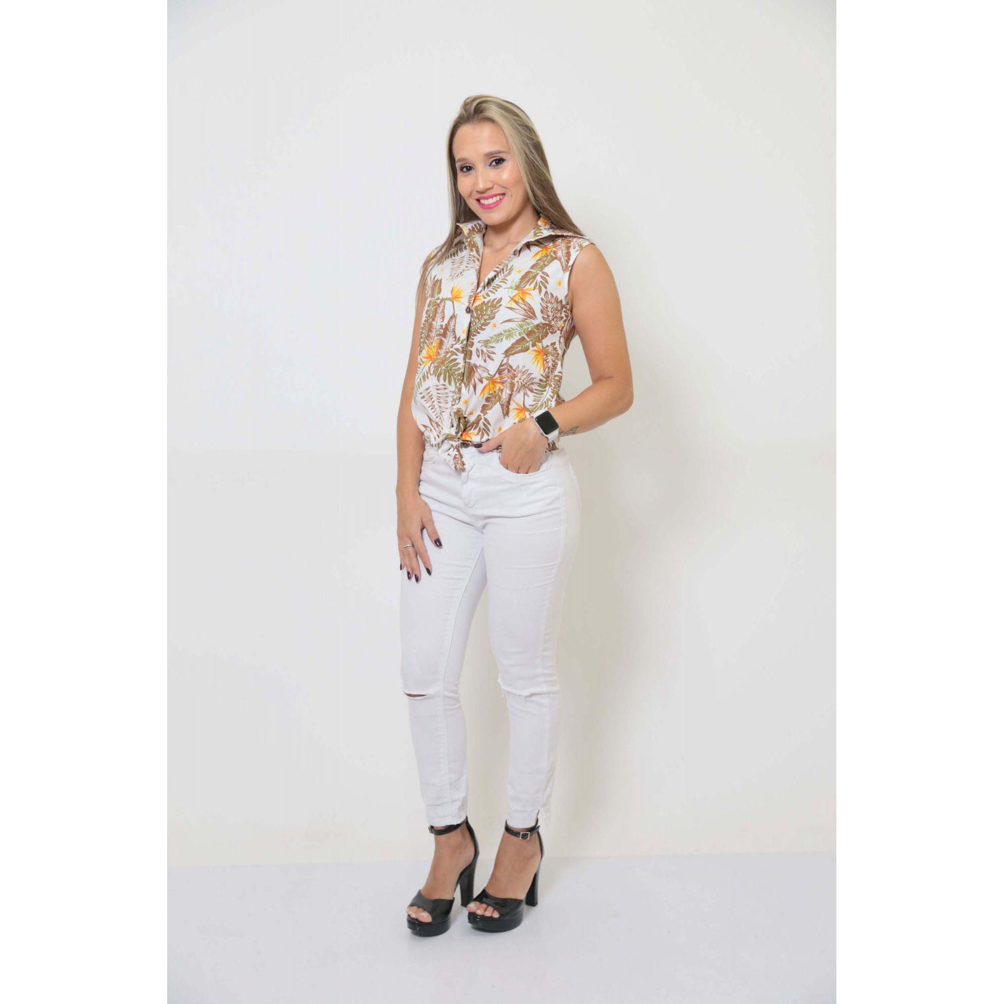 MÃE E FILHA > Kit 02 Camisas Social - Adulto e Infantil Amazonas [Coleção Tal Mãe Tal Filha]  - Heitor Fashion Brazil