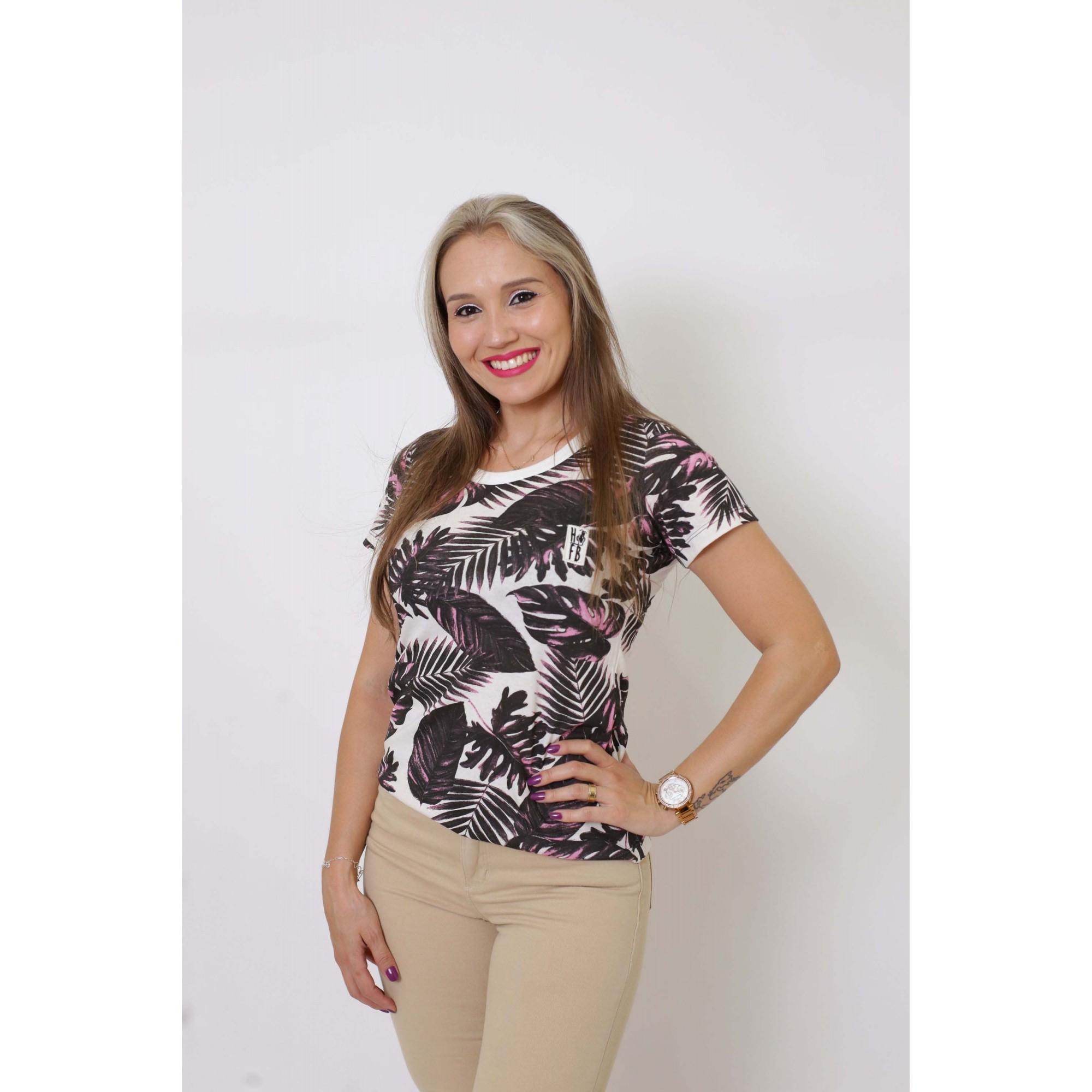 MÃE E FILHO > Kit 02 Peças - T-Shirts ou Body Cancún [Coleção Tal Mãe Tal Filho]  - Heitor Fashion Brazil