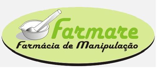 Farmary - Farmácia de Manipulação