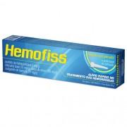 Pomada Para Hemorróida -  Hemofiss 30g