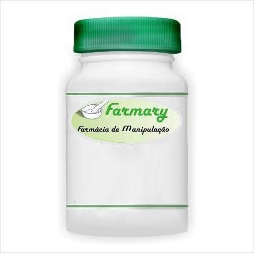 IVERMECTINA 6 mg